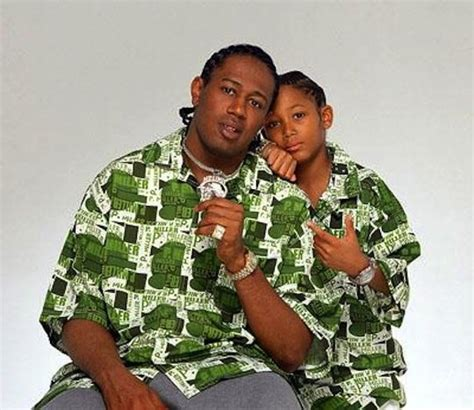 Jims Honey Lil Bow Bag 10 hip hop fashion lines you might forgotten about