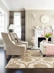 Livingroom Rugs Beige Rugs In Living Room Decozilla