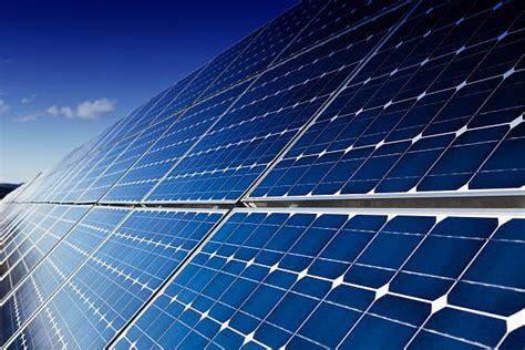 royalty free solar panel pictures images and stock photos