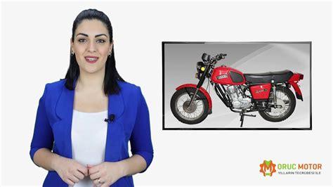 oruc motor motosiklet yedek parca youtube