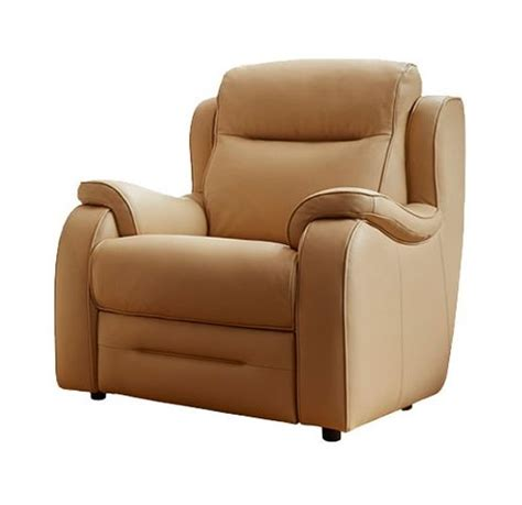 parker knoll reclining chairs parker knoll boston manual chair recliner leather manual