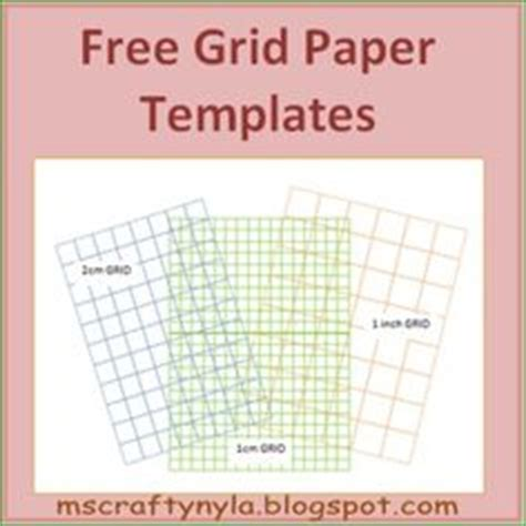 1 cm graph paper template word 1000 images about math best practices on