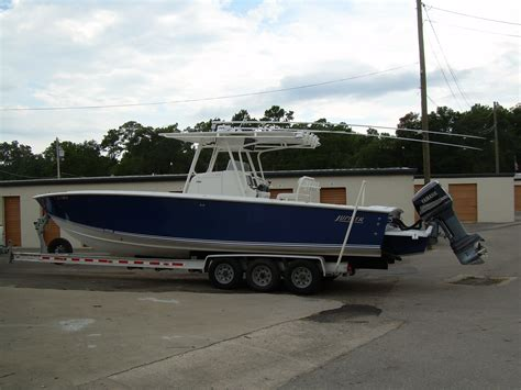 fishing boat usa fishing boat usa for sale html autos weblog