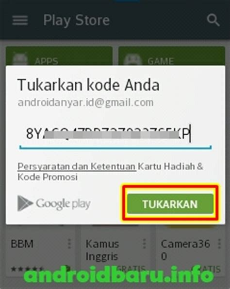 Free Gift Card Play Store Hack - free gems clash of clans android trik android malaysia