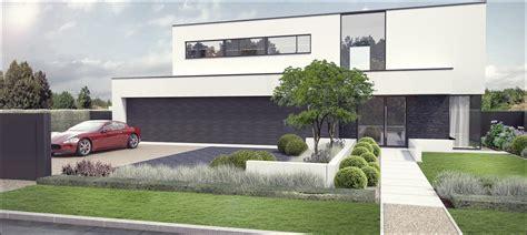 Terrassenüberdachung Polen by Moderne Terrassen 252 Berdachung Gem 195 188 Tliche Und Moderne