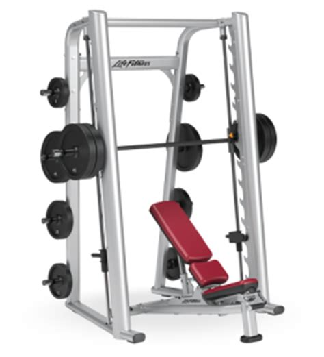 jack lalanne weight bench when to use a smith machine bodybuilding community forum