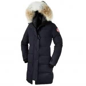 canada goose 2014 new jacket navy womens p 2 canada goose shelburne parka s glenn