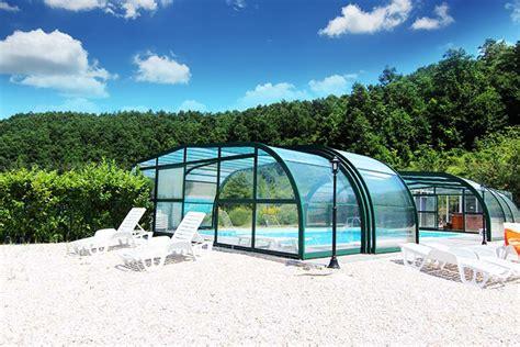 casa vacanze con piscina casa vacanze con piscina country house chiciabocca
