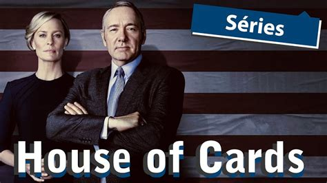 house of cards watch series house of cards 5 170 temporada s 233 ries youtube