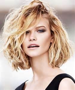 pics of wave hair 20 new medium wavy bob hairstyles bob hairstyles 2017