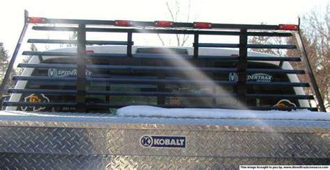 Craigslist Headache Rack headache rack dodge diesel diesel truck resource forums