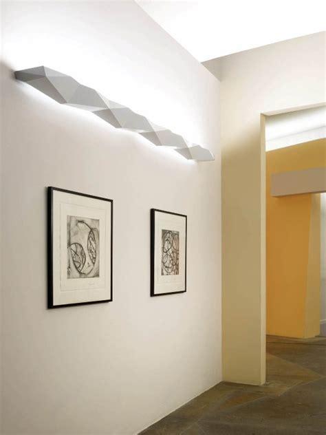 Peerless Origami - indoor lighting acuity brands news page 5