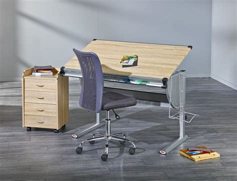 ufficio tecnico comune di torino scrivanie per ufficio tecnico mobili ufficio dal