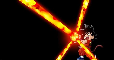 dragon ball z black wallpaper goku dragonball z anime wallpaper 1920x1020 75187