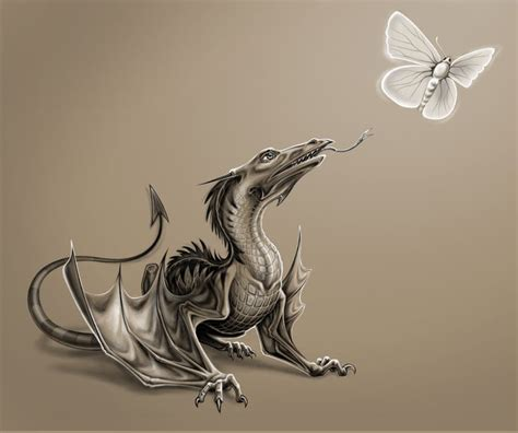 dragons den tattoo 558 best images about dragons to color on
