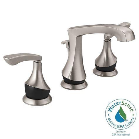 bathroom fascinating bathtub handles for elderly