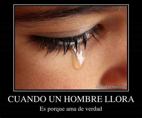 imagenes de personas llorando por un amor 191 el taringuero alguna vez llor 243 por amor abr 237 tu