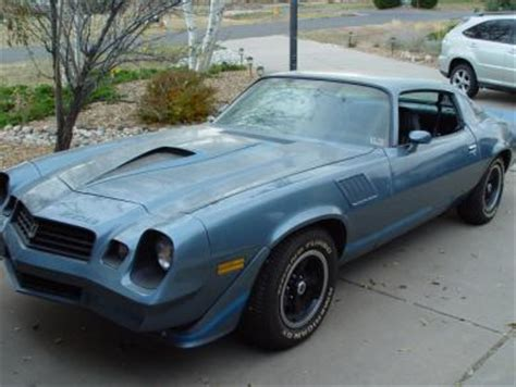 79 z28 camaro parts related keywords suggestions for 79 z28 parts