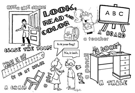 coloring pages for esl students 172 free coloring pages for kids