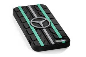 Mercedes Cell Phone Mercedes Cell Phone Luxury Topics Luxury