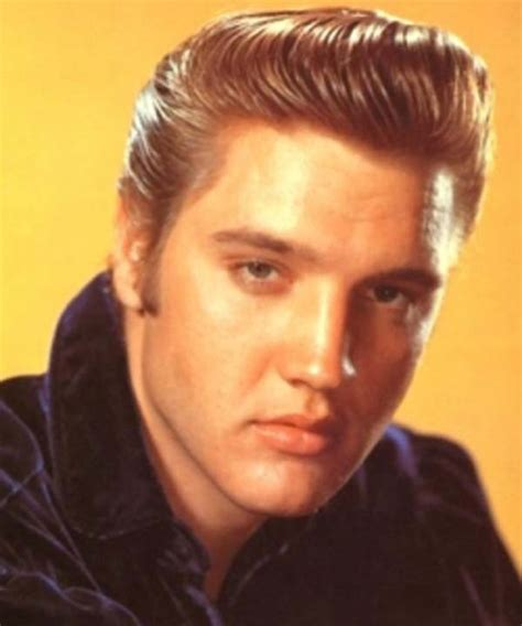 elvis hairstyle 1970 16 incredibly strange things that sound bogus but are actually real