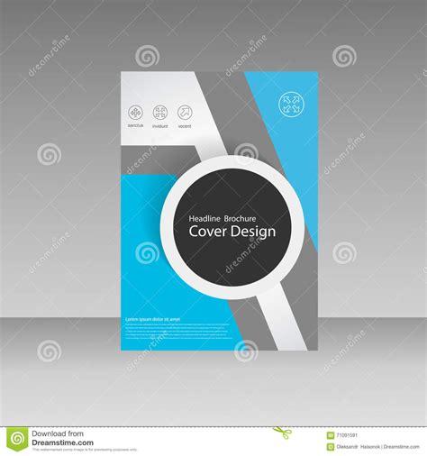 annual report book cover design annual report book cover design copywriterdubai x fc2
