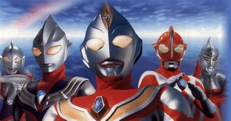 film ultraman ultra capitol theatre to host ultraman double feature in january