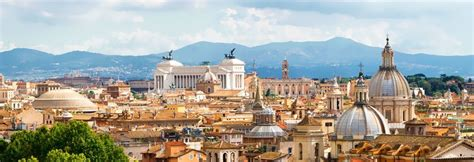 cheap flights to rome cheap airline tickets to rome