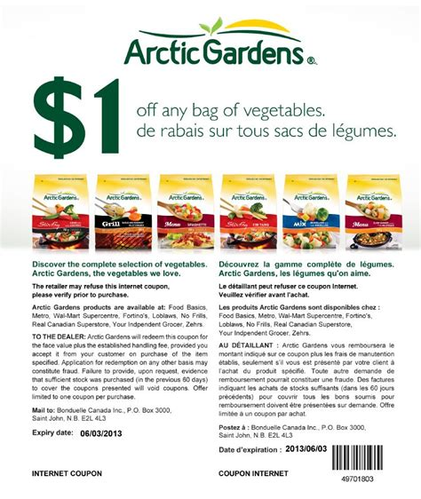 rock city enchanted garden of lights coupon rock city gardens coupons chattanooga area discounts