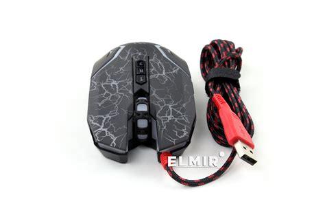 Mouse Bloody N50 a4 tech bloody n50 black
