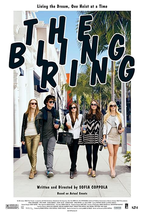 Nonton Film Obsessed 2009 | nonton film the bling ring 2013 subtitle indonesia