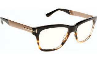 tom ford ft5372 005 52 glasses free shipping shade station