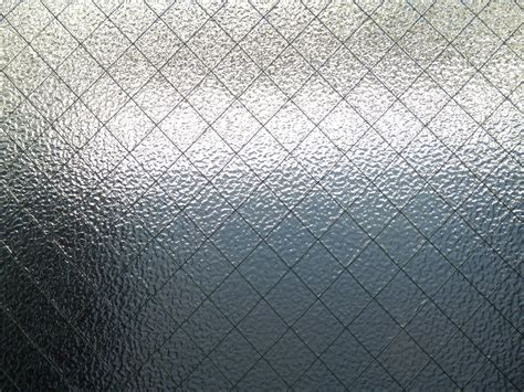 Metal Homes by White Seamless Texture Wavy Background Interior Wall