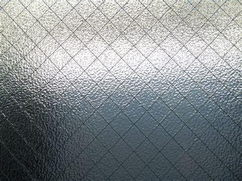Glass Textures Patterns Backgrounds Design Trends Simple Texture ~ arafen