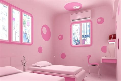 pink and purple bedroom walls pink and purple bedroom designs pink bookcase on the