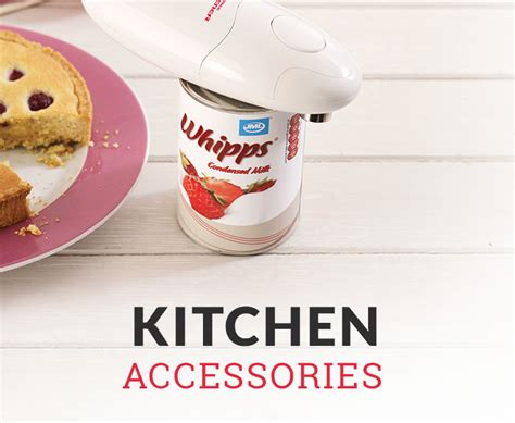 Cat Kitchen Accessories by Kitchen Accessories