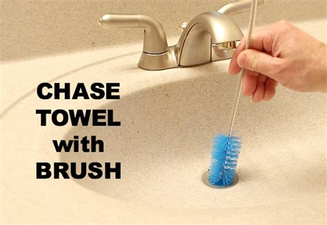 musty smell in bathroom sink musty smell in bathroom sink 28 images how to get rid