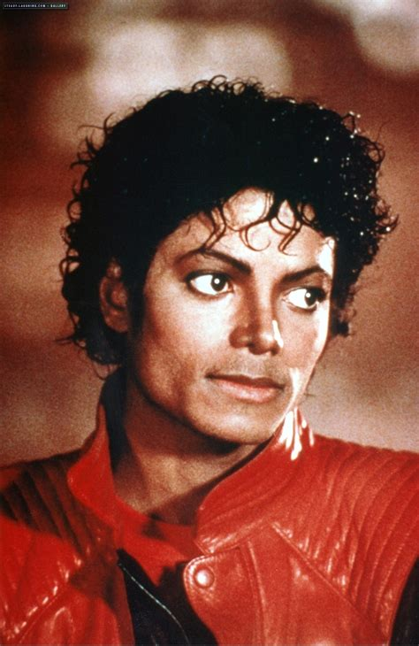 jackson s 2 or 3 lines and so much more michael jackson quot black