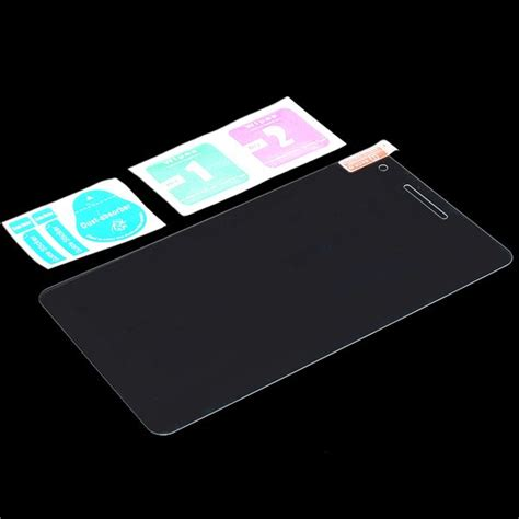 tempered glass film screen protector    huawei