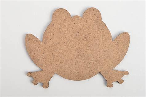Steine Bemalen Frosch by Steine Bemalen Frosch Steintiere Frosch Aus Hexentreppe