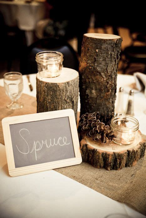 132 best images about rehearsal dinner on Pinterest