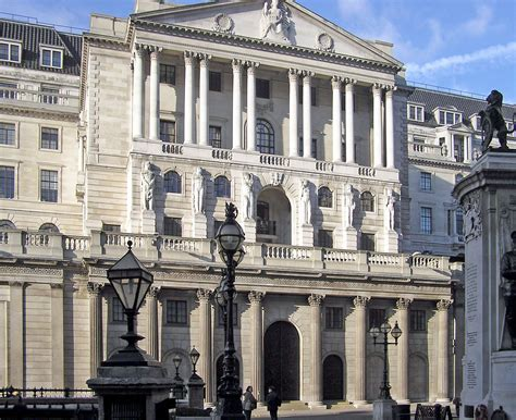 how to be a banker uk file bankofengland arp jpg