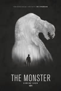 monster 2016 poster 1 trailer addict
