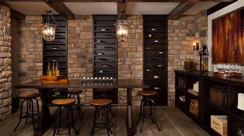 home wine cellar wine cellars a luxury amenity many buyers demand