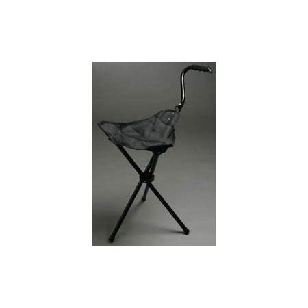 Portable Walking Chair Stool by Portable Walking Chair Stool From The Stadium Chair