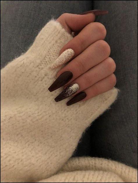 great ideas    acrylic nails    year