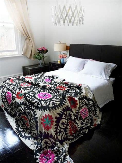 schlafzimmerwand leuchter schlafzimmer set inspirierende ideen f 252 r sch 246 nes