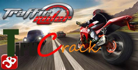 mod game of traffic rider traffic rider v1 3 apk mod download latest