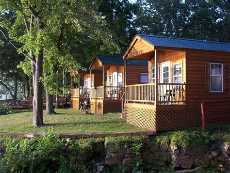 Lodge Rentals Cabin Rentals S Resort
