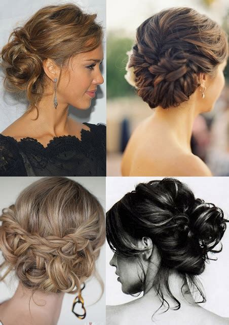 hair styles for matric farewell 1000 images about matric farewell hairstyles on pinterest